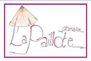 Logo kaartje (2)
