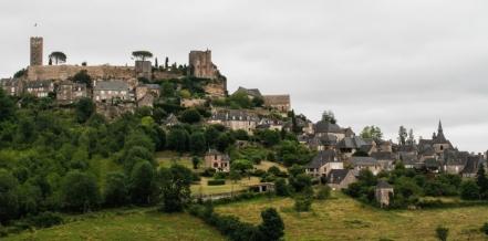 Turenne (1)