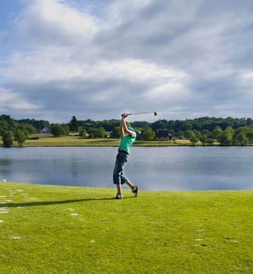 golf-coiroux