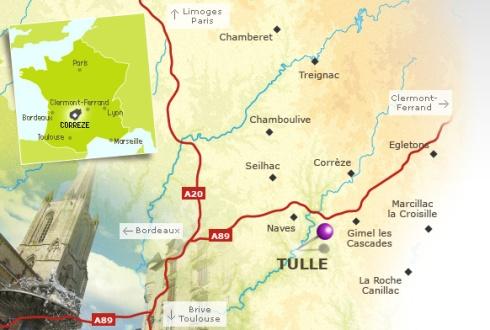 carte-localisation-tulle-001